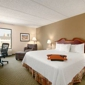 Hampton Inn Houston-Brookhollow - Houston, TX