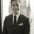 Rick Pelrman - The Perlman Group: Private Wealth Management