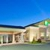 Holiday Inn Express Woodstock-Shenandoah Valley