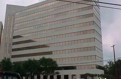 Standard Wholesale Jewelry - Dallas, TX