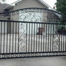 Moran Fence Inc