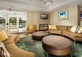 Candlewood Suites Alexandria - Fort Belvoir - Alexandria, VA