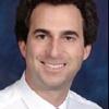 Rosen Scott I MD