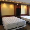 Murphy Bed Sales & Service