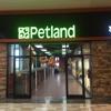 Petland Mall of Georgia
