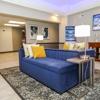 Best Western Mid-Town Inn & Suites