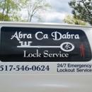Abra Ca Dabra Lock Service