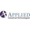 Applied Industrial Technologies