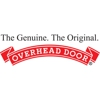 Overhead Door Company of Kansas City