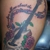 Angelic Tattoos