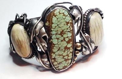 Jacks Vintage Jewelry - Hopkins, MN
