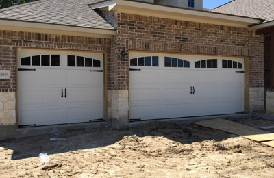 Lga Garage Door Service   Houston, TX