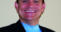 Robert Porto - State Farm Insurance Agent - Port Charlotte, FL
