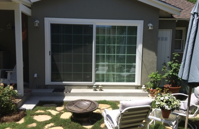 finely finished windows doors and more northridge ca