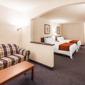Comfort Inn Conference Center Tumwater - Olympia - Tumwater, WA