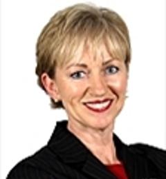 Patricia M Reed Insurance | Farmers Insurance - Bakersfield, CA
