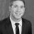 Edward Jones - Financial Advisor: Dylan M Clement