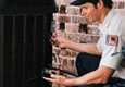 Air Works Heating and Conditioning - Torrance, CA