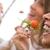 Thrive Wellness Center of Boca Raton