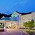 Holiday Inn Express & Suites Mount Arlington-Rockaway Area