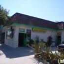 Raul's Casa Sombrero Mexican Restaurant