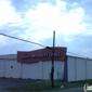 G Q Bowling Svc - Charlotte, NC