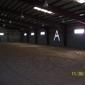 3D Construct - Kirtland, NM