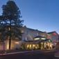 Hilton Garden Inn Flagstaff - Flagstaff, AZ