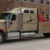 Jimson Towing & Recovery