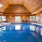Best Western Plus Windjammer Inn & Conference Center - South Burlington, VT