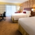 Courtyard by Marriott San Francisco Larkspur Landing/Marin County