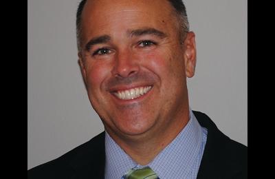 Shawn Staska - State Farm Insurance Agent - Phoenixville, PA