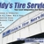 Riddy's Tire Service