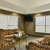 Quality Inn & Suites-Centerville