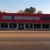 Little Giant Discount Tire - CLOSED