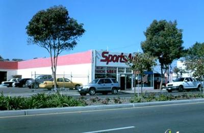 Diamante Motors - National City, CA