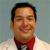 Dr. David Anthony Lam, MD