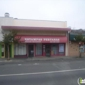 Estampas Peruanas Restaurant - Redwood City, CA