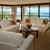 Makena Beach & Golf Resrt Maui