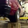 Gwynn's Automotive