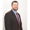 Patrick Torma - State Farm Insurance Agent