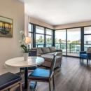 Cambria Hotel Fort Lauderdale Beach