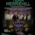 Merriehill Farm Inc