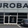 Eurobahn BMW MINI Mercedes-Benz Audi - Greensboro, NC
