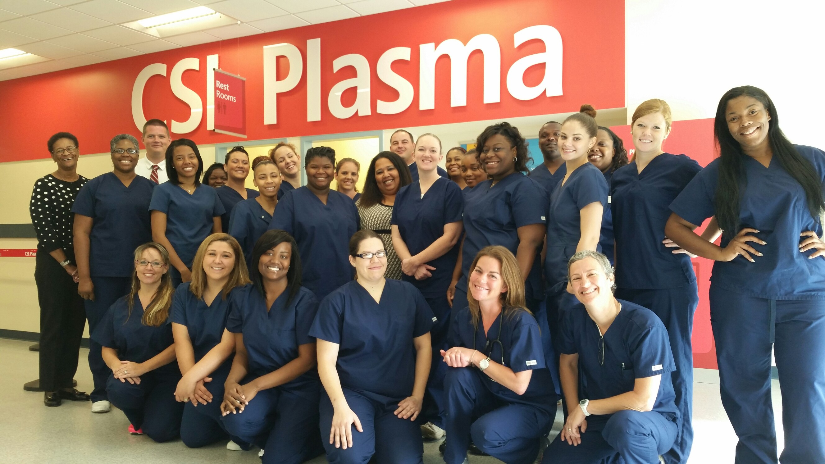 CSL plasma 9245 Highway 49, Gulfport, MS 39503 - YP com
