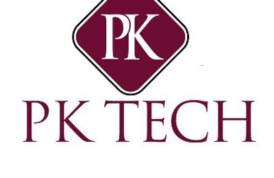 PK Tech - Phoenix, AZ