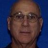 Dr. Ian Nisonson, MD