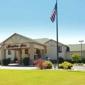Hampton Inn Bozeman - Bozeman, MT