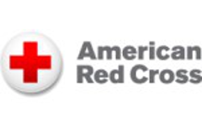 American Red Cross Blood Donation Center - Cleveland, OH