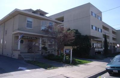 Reeves Expert Paralegal - San Leandro, CA